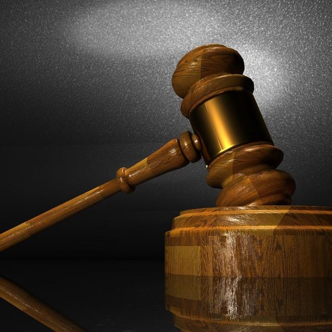 Cómo saber si tienes derecho a devolución por las cláusulas suelo