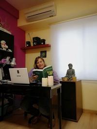 Consulta de hipnosis para dejar de fumar en Castellón