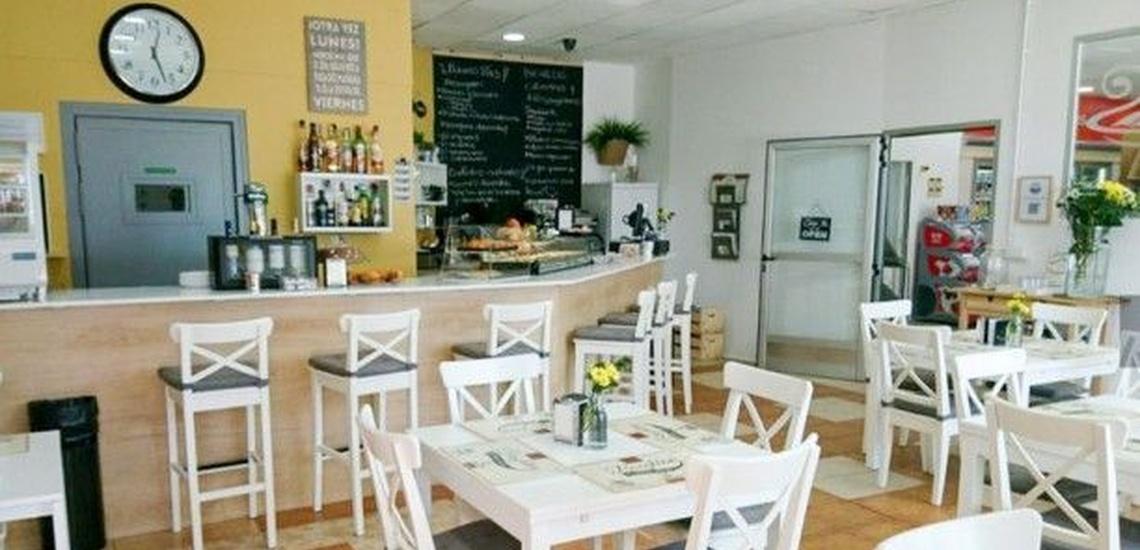 Cocina casera en Torrejón de Ardoz en un ambiente familiar