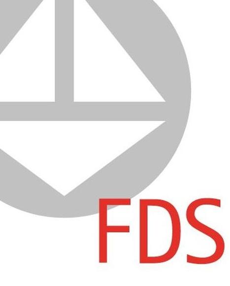 Fichas de Seguridad de Gases