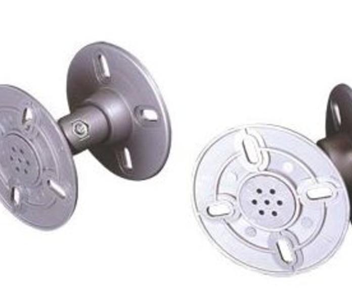 SAL-608P: Nuestros productos de Sonovisión Parla
