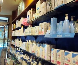 Productos para el cuidado del bebé en Aranda de Duero