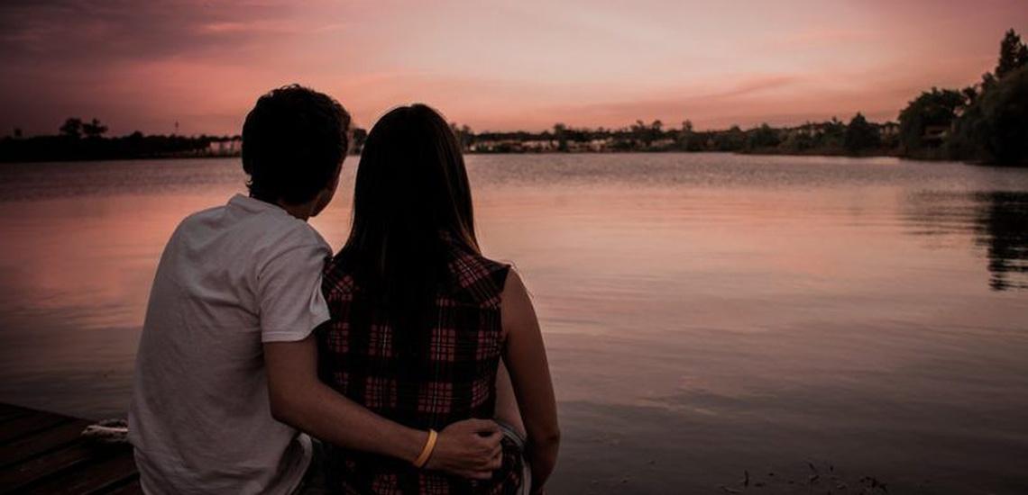 Consulta psicológica para terapia de pareja en Murcia