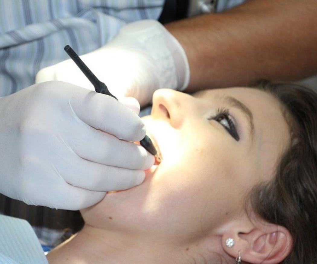 ¿Cómo se realiza una endodoncia?