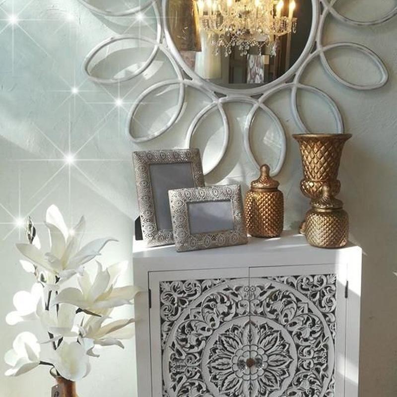 Venta de artículos de decoración: Servicios de Lámparas Vilaser: 655 852 317