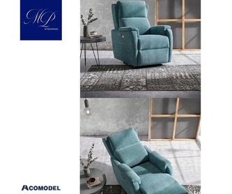 Dormitorios: Productos de Muebles Pico