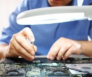 Servicio técnico de informática en Barcelona
