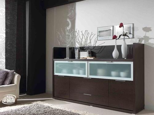 Fotos de Muebles en Cantalejo | Muebles Rules