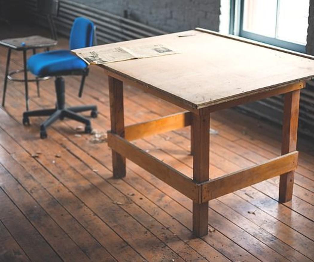 Crea tus muebles a medida en Zaragoza