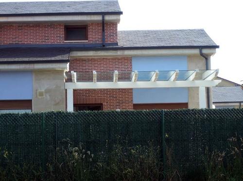 Especialistas en ventanas y cerramientos de casas particulares en todo Cantabria