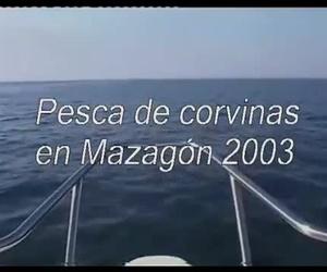 Alquiler de barcos en Huelva
