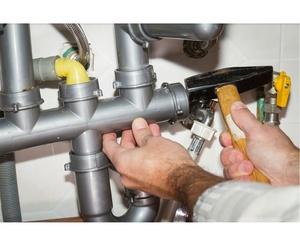 Todos los productos y servicios de Fontanería y electricidad: Servicios Escudero