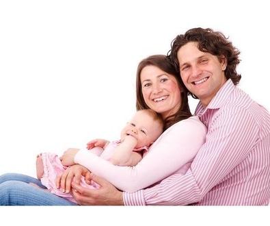 AEAT - Deducciones Familia y Discapacitados