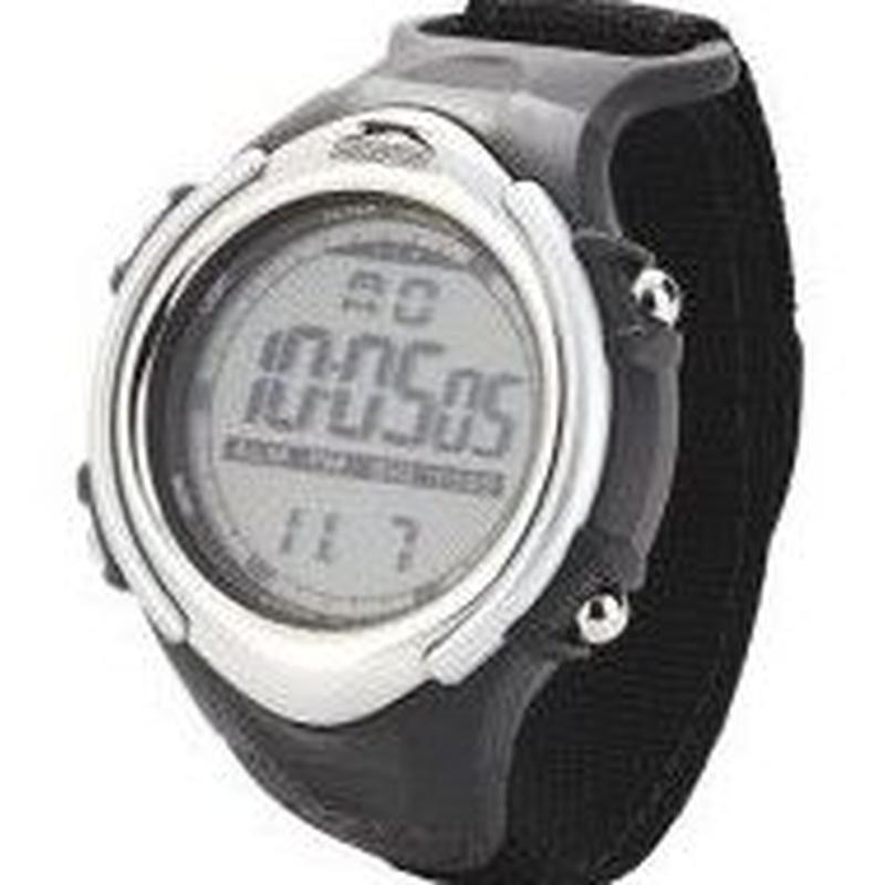 Relojes pulsera: Productos de Graffiti Soria, S.L.