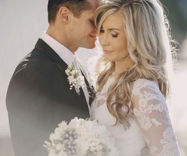 Reportajes de bodas y otros eventos