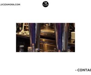 Bar Cafetería en Zamora | Casa Luci