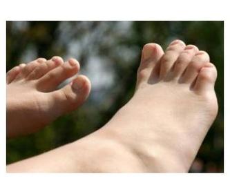 Tratamiento de uñas incarnadas mediante cirugía: Servicios de Clínica  Bosch