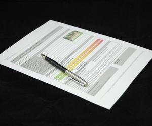 La obligatoriedad del certificado de eficiencia energética