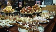 Cocina vasca y pinchos en Donostia - Casa Alcalde