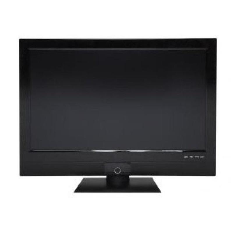Televisión: Productos y servicios de Tecnisat Telecomunicaciones, S.L.