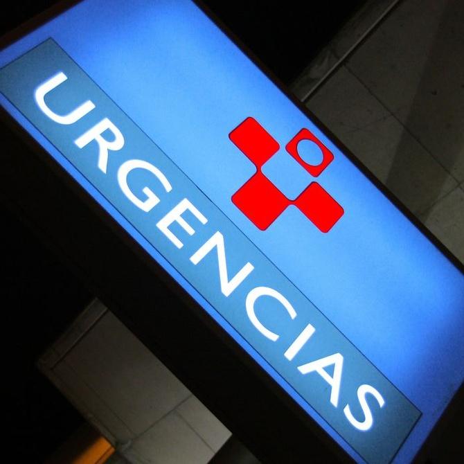 La importancia del servicio veterinario de urgencias