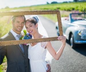 Razones por las que elegir un Rolls Royce para tu boda