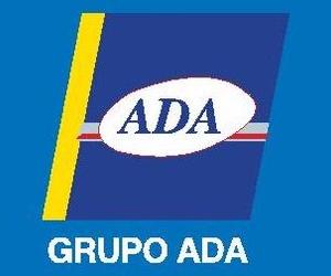 GRUPO ADA