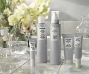 Todos los productos y servicios de Alta cosmética natural: Sostenible Beauty Concepts