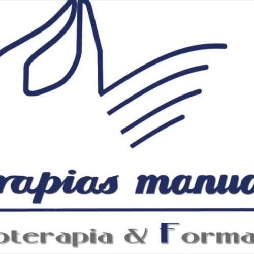 Escuela de quiromasaje en Bilbao   Instituto de Terapias Manuales