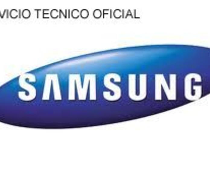 ACCESORIOS ORIGINALES SAMSUNG: Servicios de Tecnitel Iberia