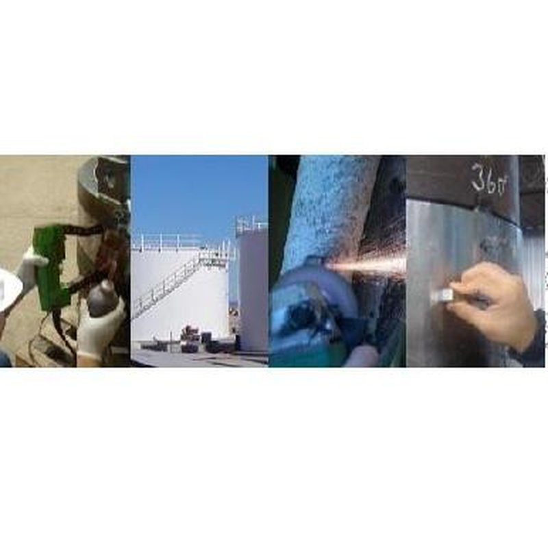 Servicios ploansal: Productos de Vidrio Decoración