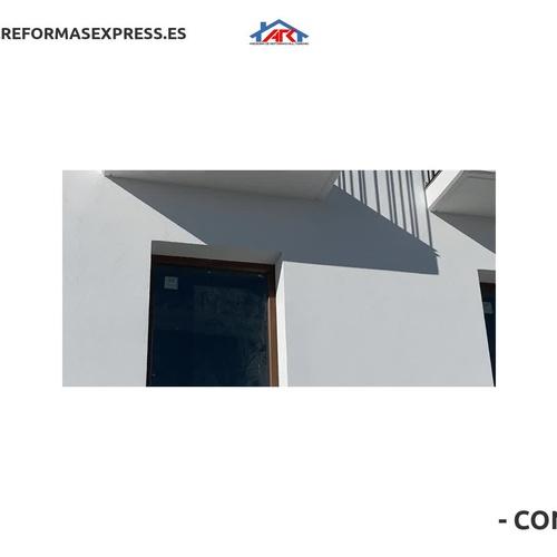 Albañilería y reformas en Ibiza | Asesoría de Reformas Express