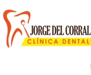 Dentistas en Hortaleza