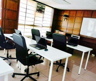 Cursos de Office: Word, Excel, PowerPoint...