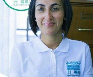 Dentistas en Puerto Real | Clínica Dental Doctor Pedro Fernández Lorente