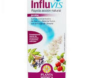 influvis