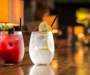 Bar de copas y cócteles en Lloret