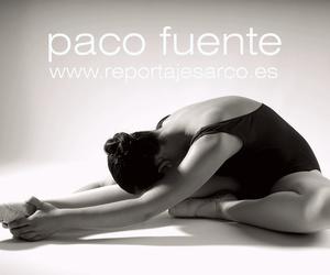 Todos los productos y servicios de Fotógrafo: Paco Fuente - Reportajes fotográficos Arco
