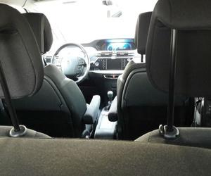 Los taxis reducen la contaminación