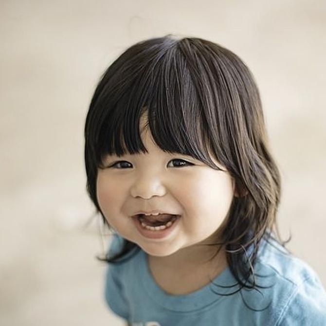 Los trastornos de conducta infantiles