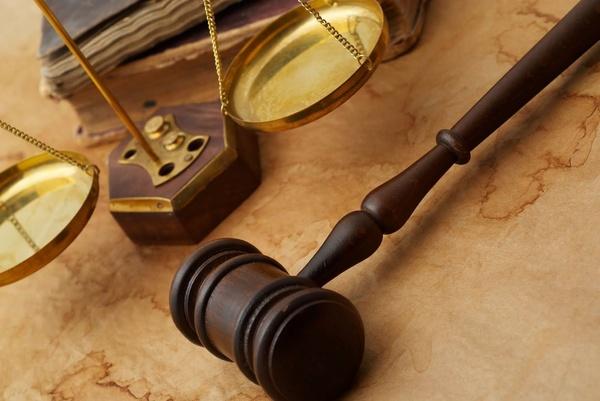 Abogados especialistas en derecho civil, administrativo y penal en Huesca