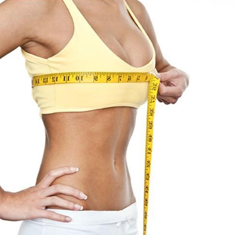 Reducción de pecho: Nuestros servicios de Carpe Diem Clínicas