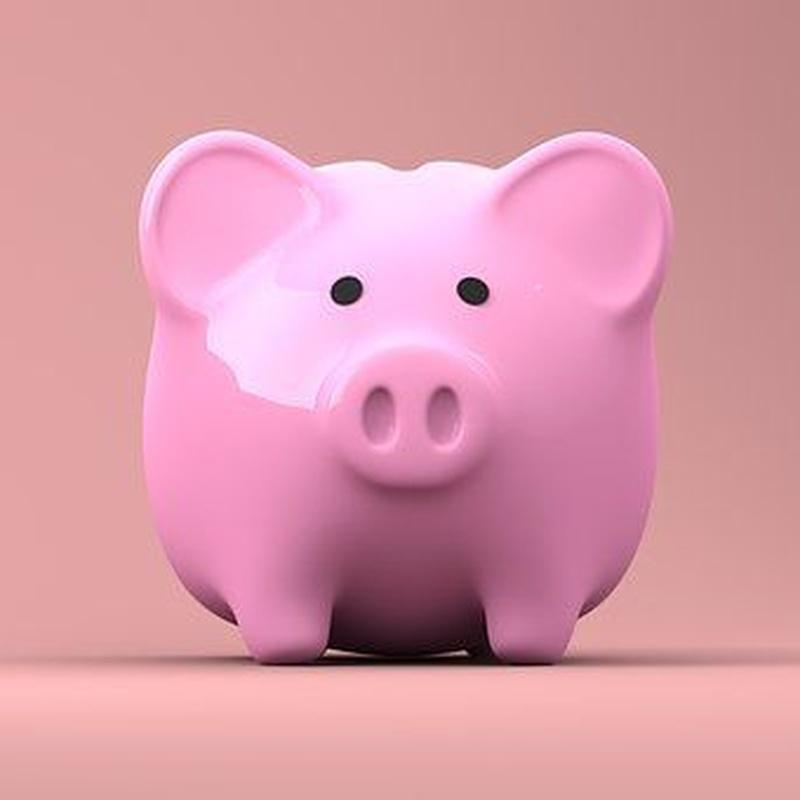 Seguros de Ahorro y Pensiones: Catálogo de Seguros de Blanes Correduría de Seguros