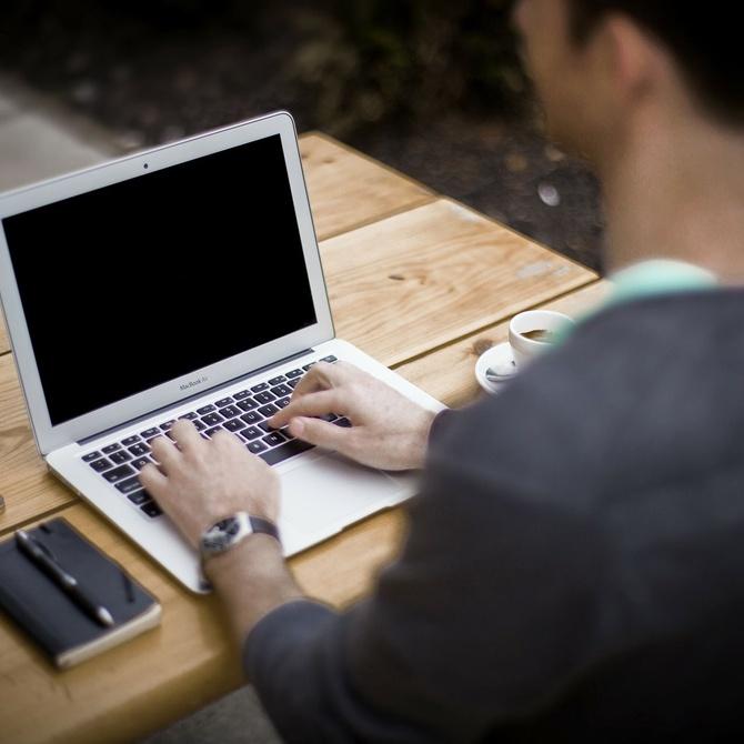 ¿Cómo ayudan los portales de empleo a encontrar trabajo?