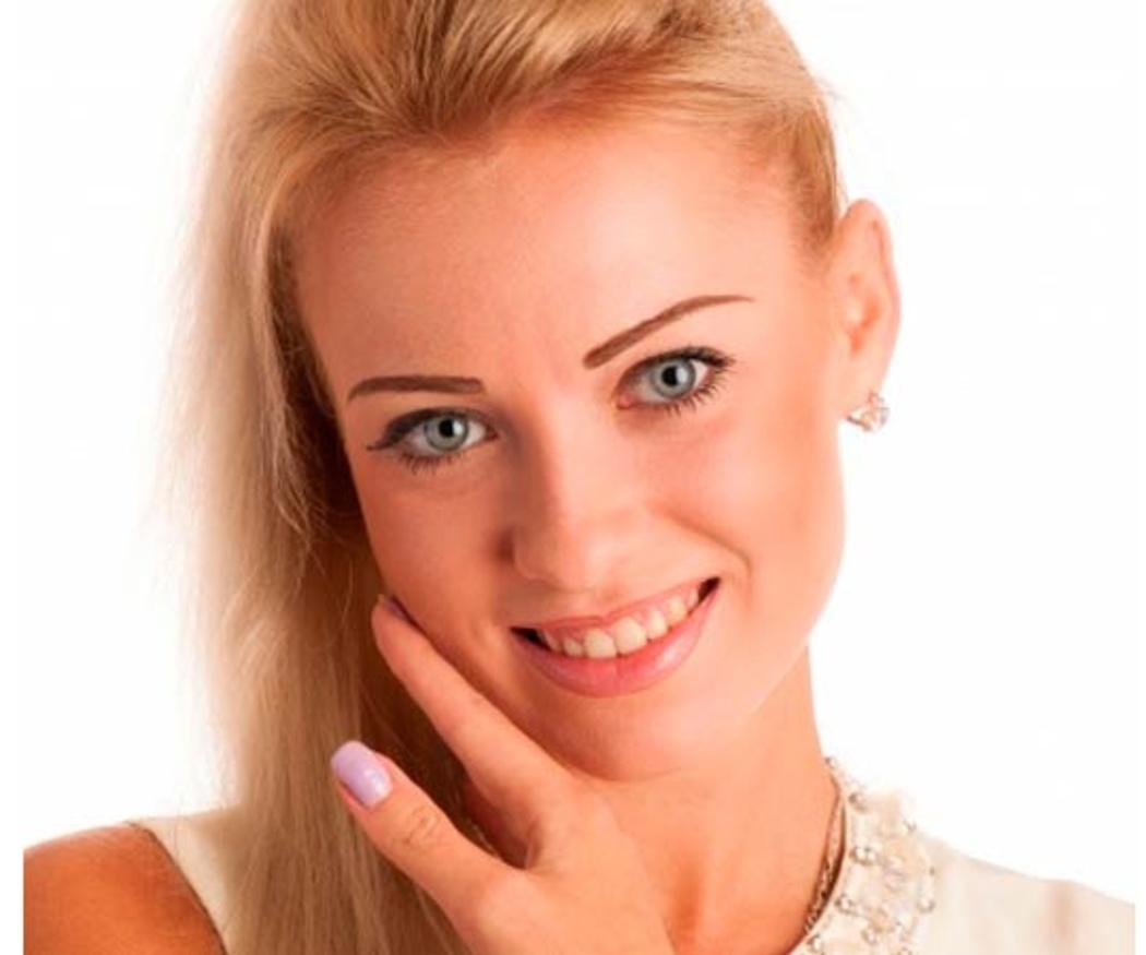 5 beneficios de la radiofrecuencia facial