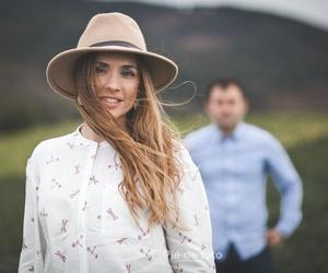 Reportajes fotográficos en Asturias