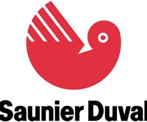 Servicio Técnico Saunier Duval Sevilla