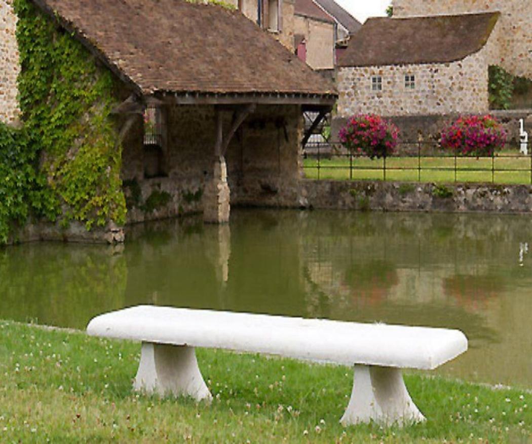 Consejos para cuidar el estanque del jardín