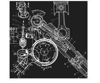 Renovación de Maquinaria: Servicios de Avanza Ingeniería