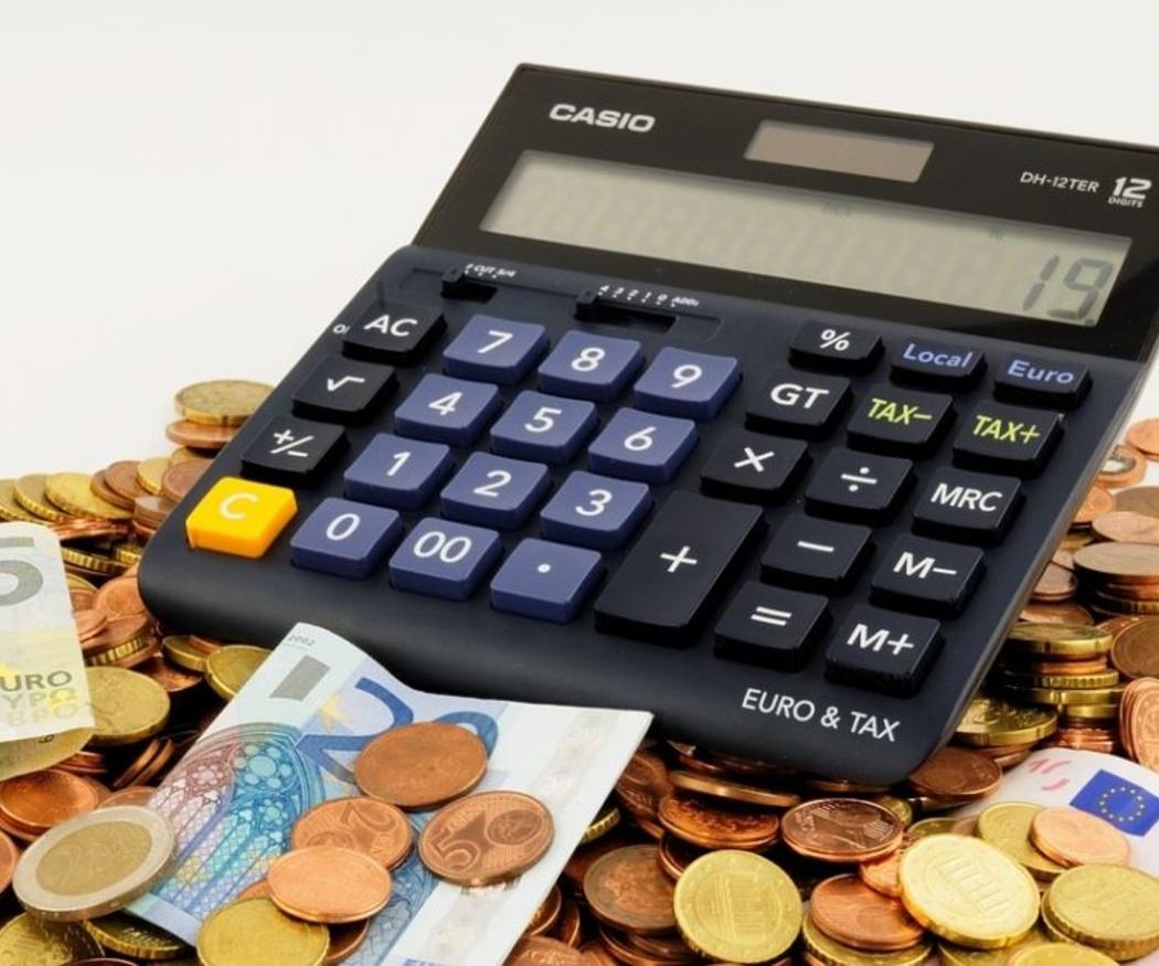 La fiscalidad de los premios de la lotería